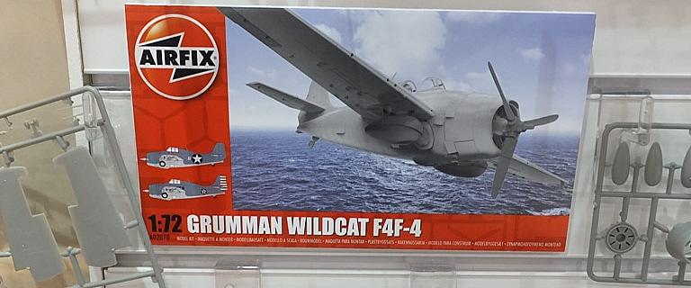 Salon de NUREMBERG 2015 _ # 2 Aviation Airfix13