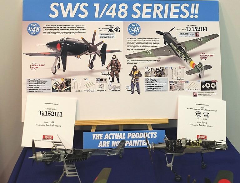 Salon de NUREMBERG 2015 _ # 2 Aviation Forum-10