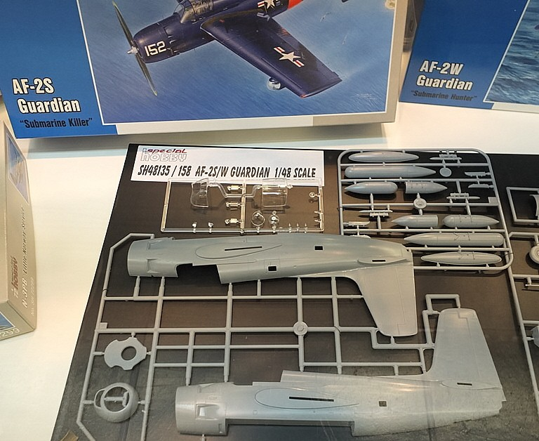 Salon de NUREMBERG 2015 _ # 2 Aviation Misc_110