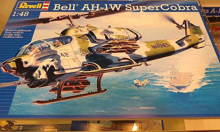 Salon de NUREMBERG 2015 _ # 2 Aviation Revell18