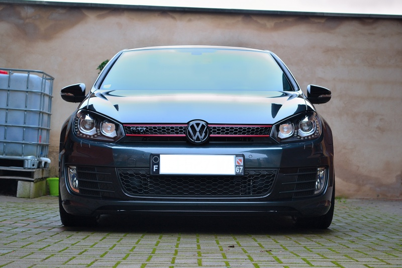 Golf GTI Edition 35 de yoyo - Page 3 67057810