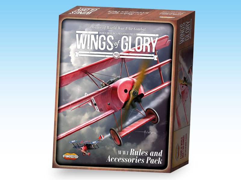 Wings of Glory 800x6010