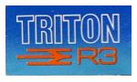 Mercredi 7 Janvier 2015 Triton10