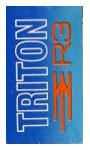 Jeudi 8 Janvier 2015 Triton11