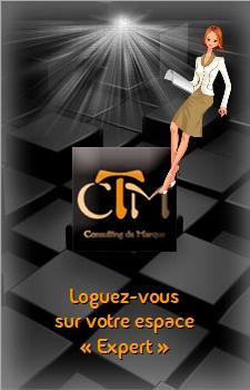 CABINET CTM - Le site - Portail Expert10