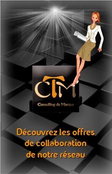 CABINET CTM - Le site - Portail Expert13