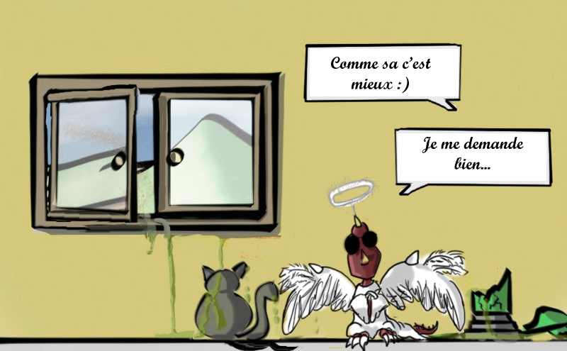 Dessinons la conversation ! - Page 2 4910