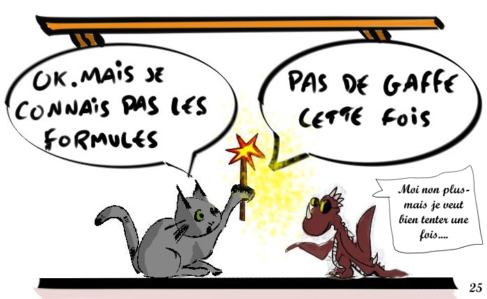 Dessinons la conversation ! Conver17