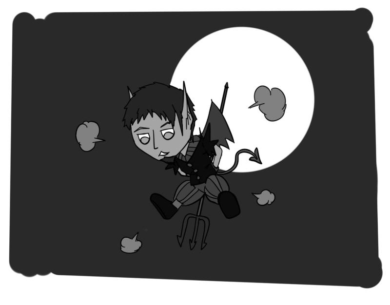 [HELP]Diablotin, il lui faut un fond! Diablo10