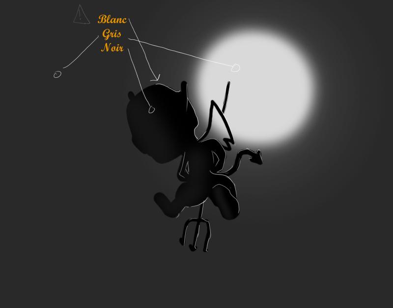 [HELP]Diablotin, il lui faut un fond! Diablo11