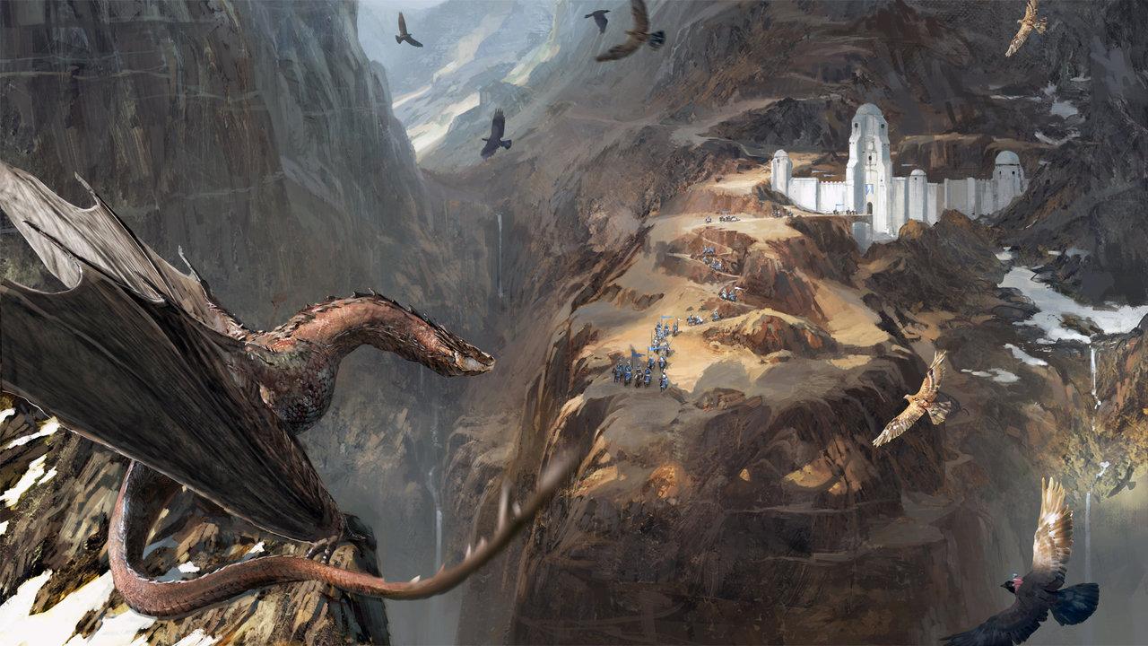Dragon fée 2 : Le retour [cyclopkilouch] Smaug_10
