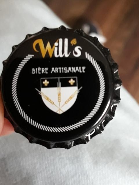 Brasserie Will's 69658110