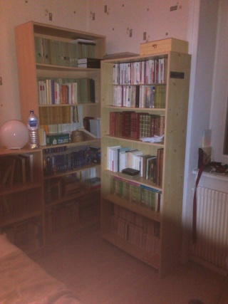Vos bibliothèques en photo  Biblio11