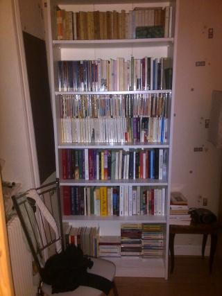Vos bibliothèques en photo  Biblio12