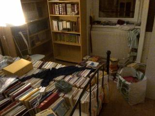 Vos bibliothèques en photo  Biblio13