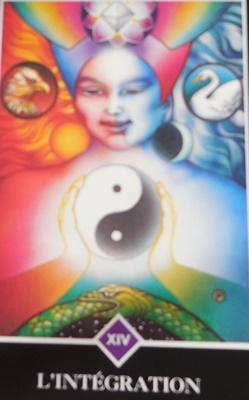tarot zen : la méditation du jour  Dscn3713