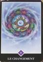 tarot zen : la méditation du jour  Change12