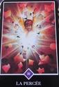 tarot zen : la méditation du jour  Dscn3712