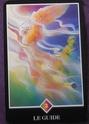 tarot zen : la méditation du jour  Guide11