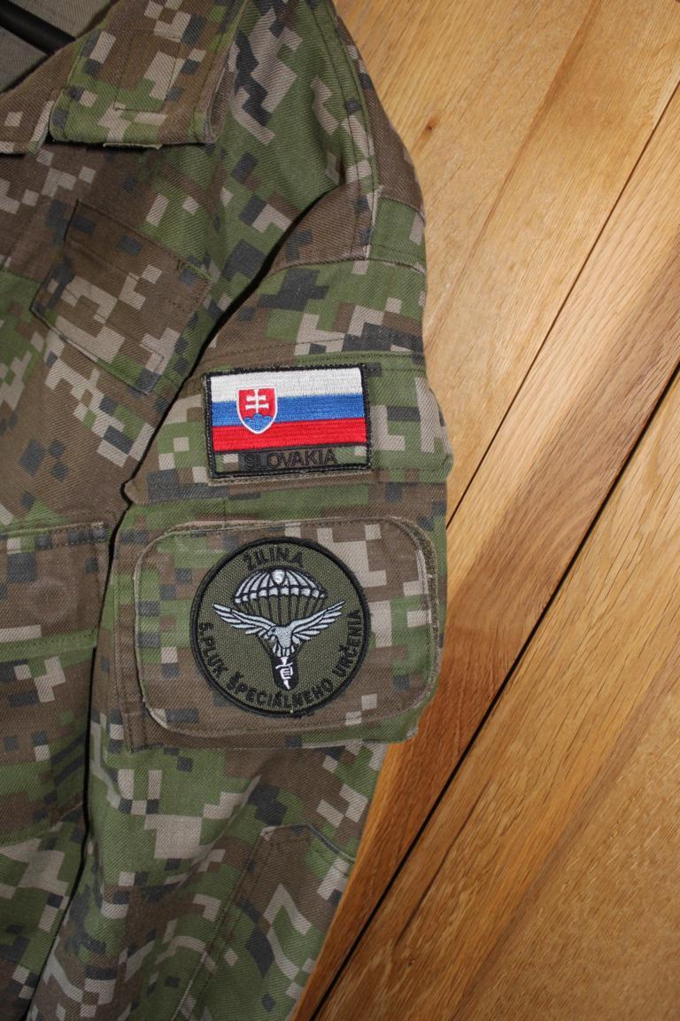Some Slovakian digital-camo stuff K1024102