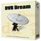 برامج و شروحات DvbDream