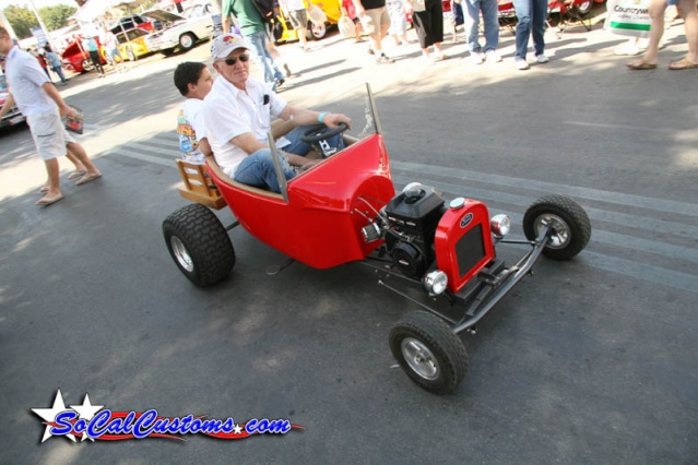 PEDAL CARS - Page 6 Img_6710