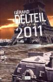 DELTEIL Gérard 28418710