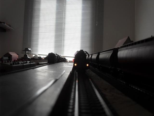 141 r 460 charbon Char210