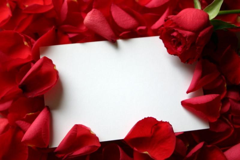 Concours Pack: spécial Saint Valentin ! - Page 7 Fe2c6e10