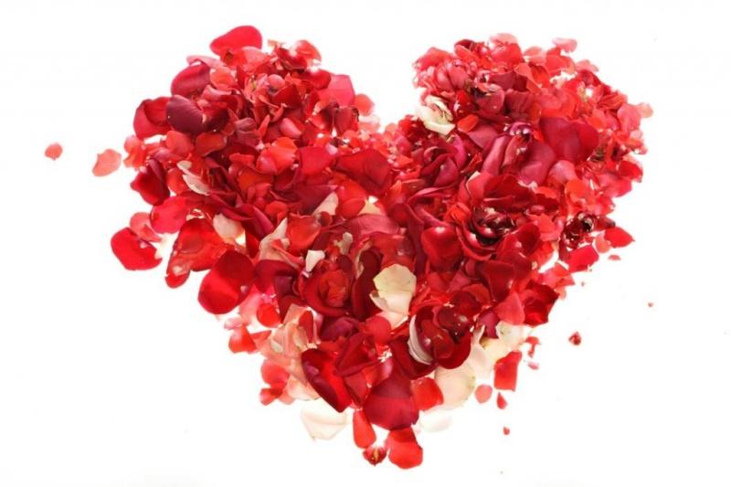 Concours Pack: spécial Saint Valentin ! - Page 7 Saint-11