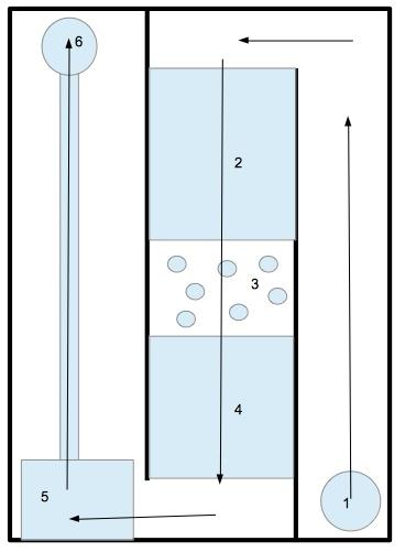 Mise en eau 60L Plan_f10