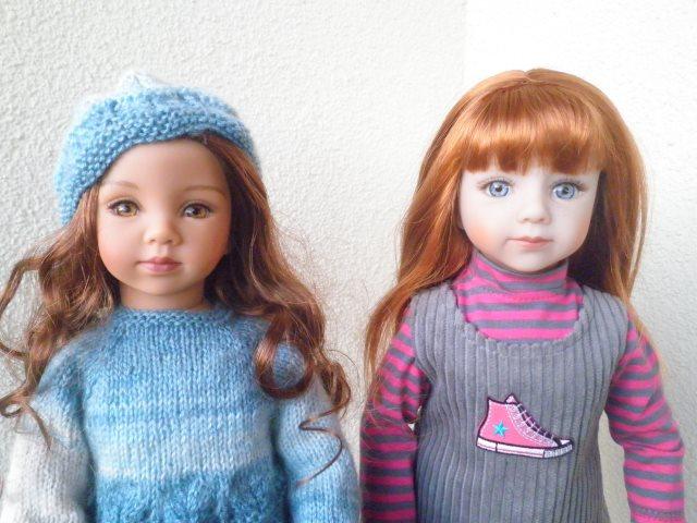 Savannah, Tanya et Valentina en page 2 B_5_ok11