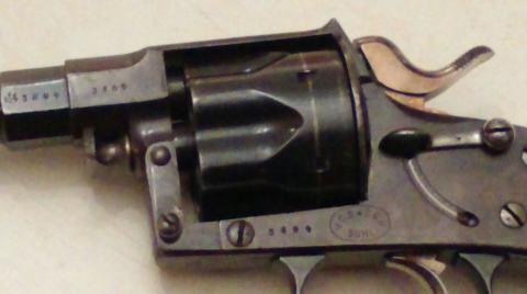 Reich revolver Teleph11