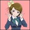 [Anniversaire forum] Love Live! School idol project - Start Dash Hanayo10