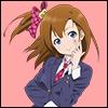 [Anniversaire forum] Love Live! School idol project - Start Dash Honoka10