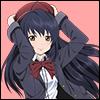 [Anniversaire forum] Love Live! School idol project - Start Dash Umi10