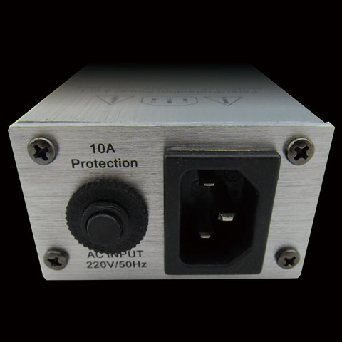New Replacement model AC101 of Weiduka AC2.2 Power 1500W Purifier Conditioner (1 Yr Local Warr; 1-1 Exchange) Ac2_2_11