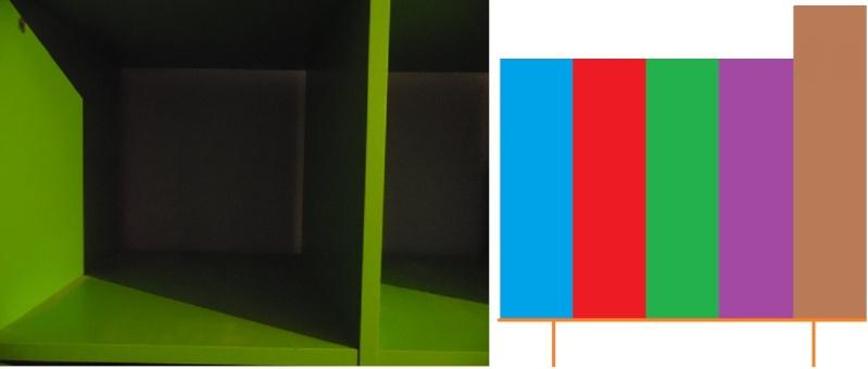 Énigme 367 : Livres colorés Livres10