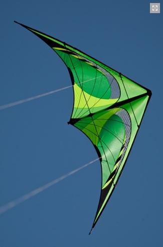A vendre : Quantum Prism - VENDU Quantu10