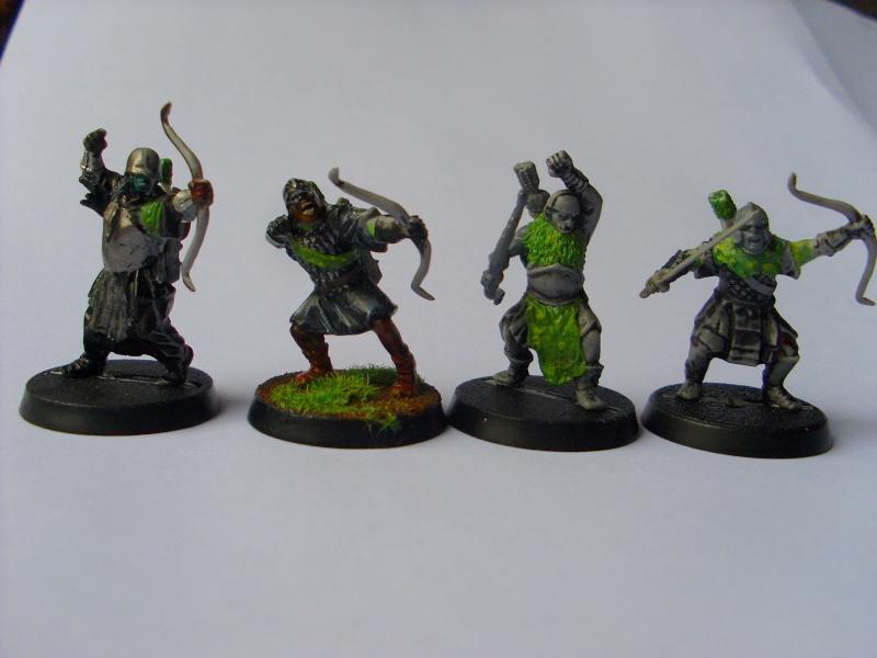 Le Mordor Orcs_m10