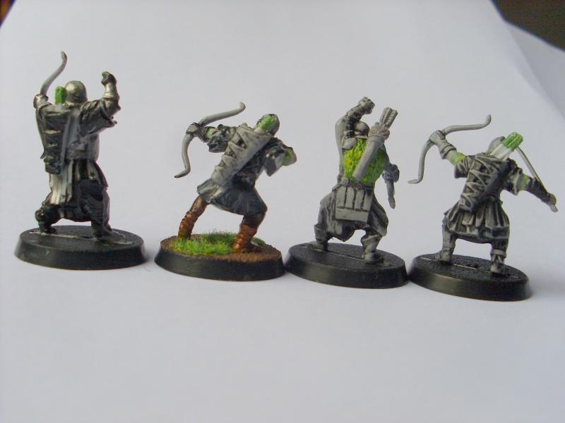 Le Mordor Orcs_m11