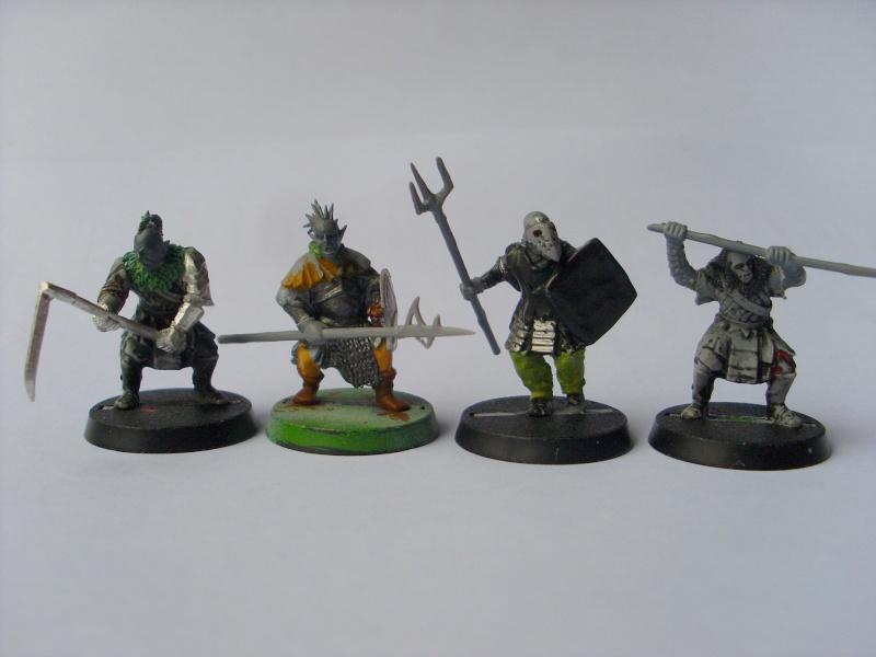 Le Mordor Orcs_m14