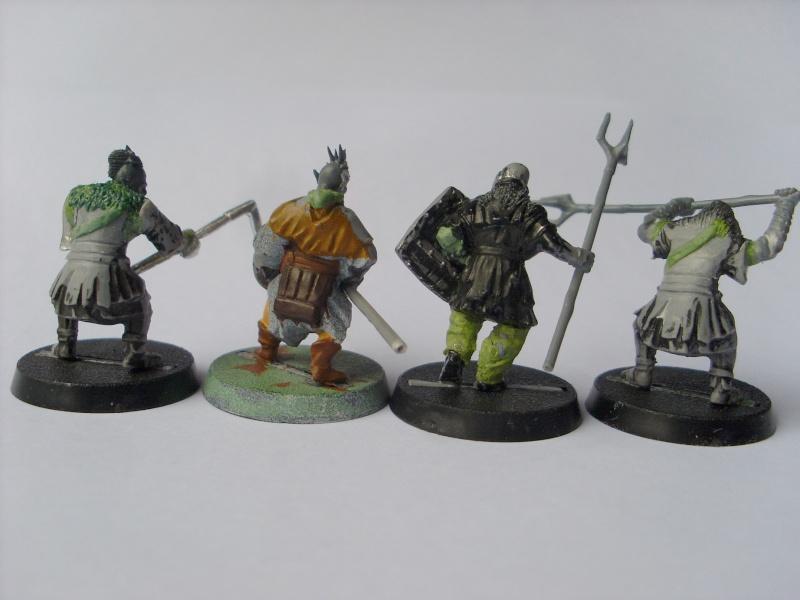Le Mordor Orcs_m15