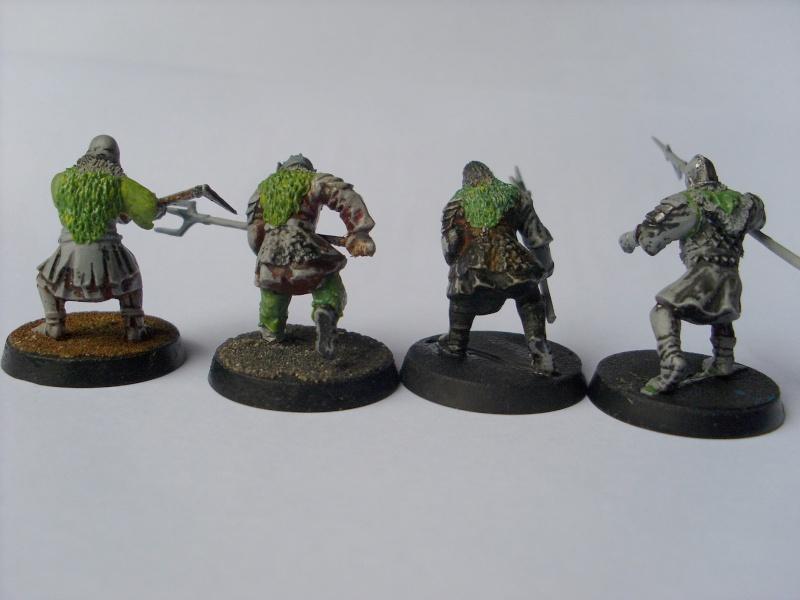 Le Mordor Orcs_m17
