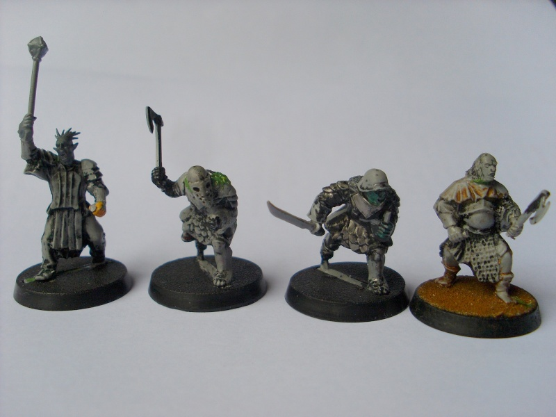 Le Mordor Orcs_m18