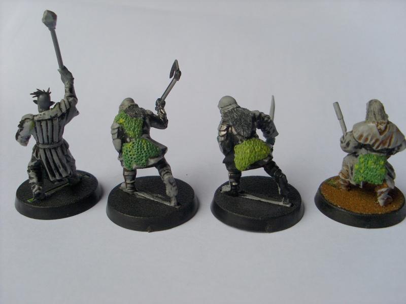 Le Mordor Orcs_m20