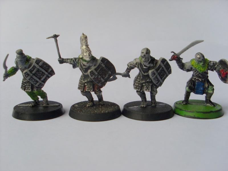 Le Mordor Orcs_m21