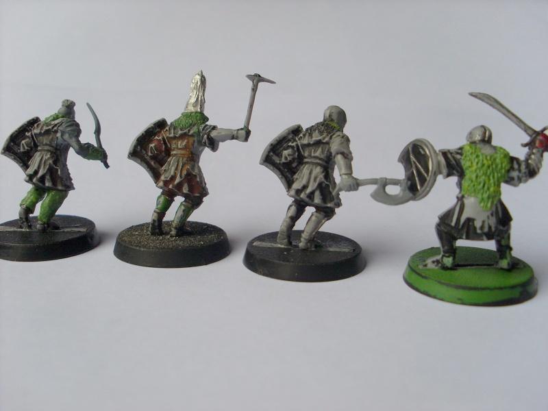 Le Mordor Orcs_m22