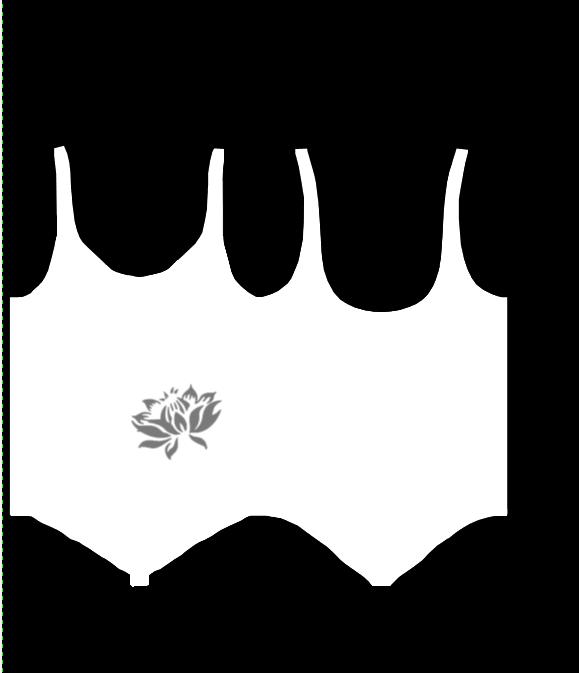 [Apprenti] Le calque alpha : révéler, masquer et créer de la transparence 0810