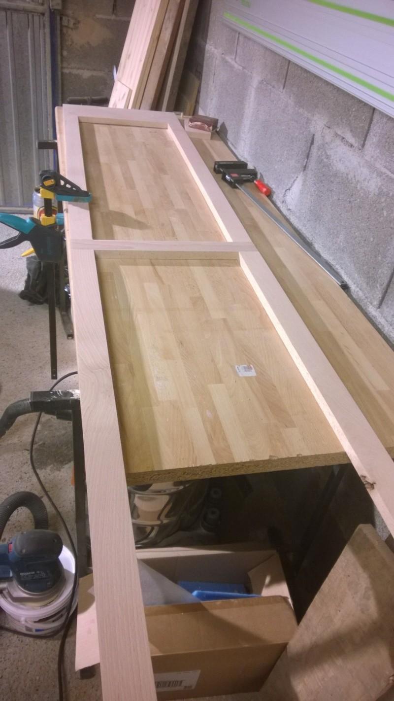 Commande de lit double avec tiroirs Wp_20111